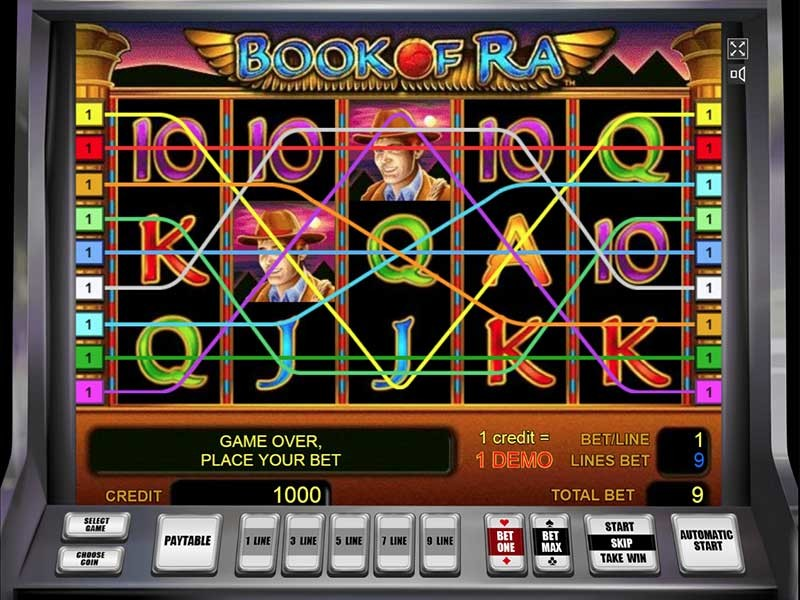 казино book of ra минск