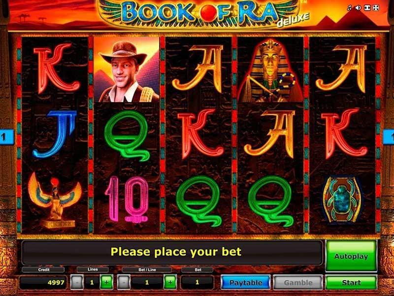 Гейм делюкс игровые автоматы i рулетка казино играть